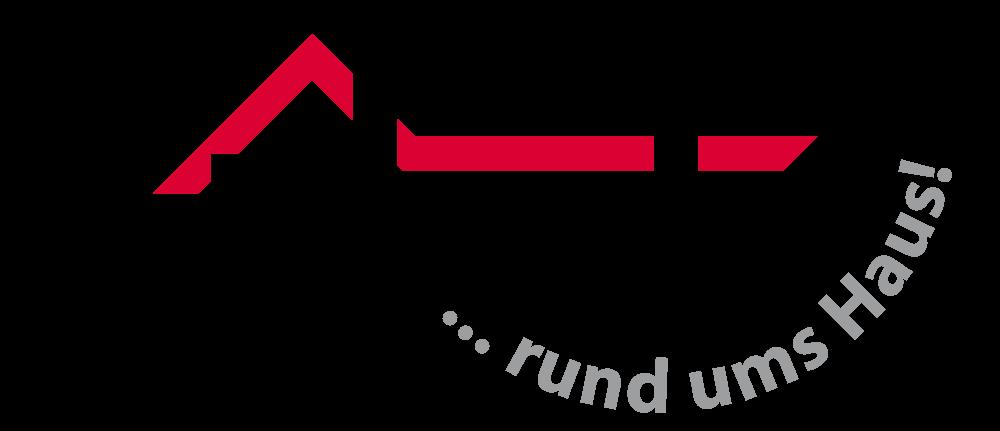 Klenk GmbH Hausmeister- und Reinigungsservice